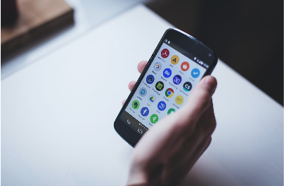 4 Tips for building a successful Android App