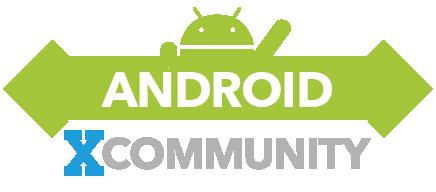 Android XCommunity