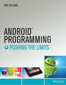 Professional Android 2 Application Development Book Review Pdf