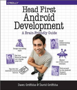 the busy coders guide to android development 8.1 pdf