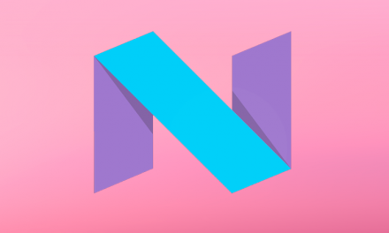 3 ways Android Nougat will blow your mind