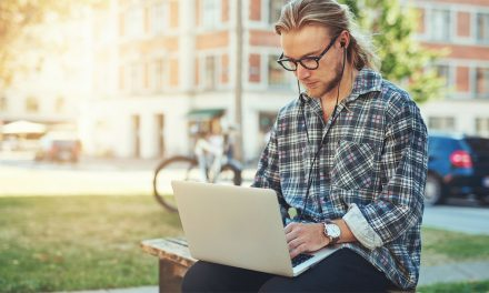 How to get the most out of your online education