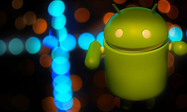 Why Android is an open source code platform and all the difference this makes for developers?