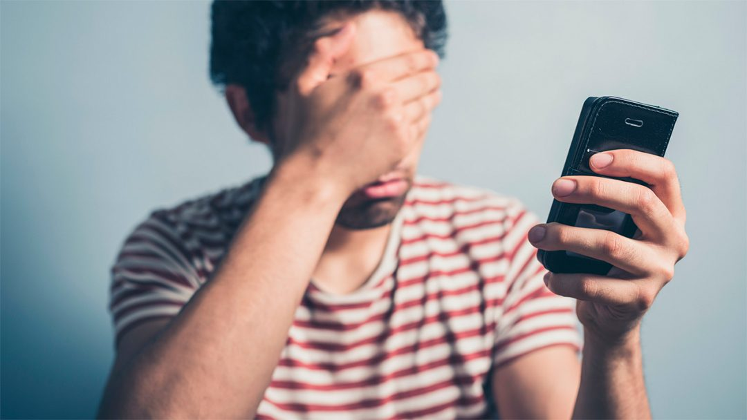 5 mistakes to avoid in your first Android app development