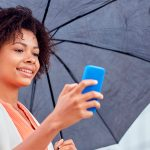 5 unforgettable weather apps for Android