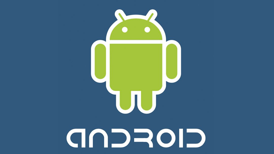 All you need to know about the Android logo