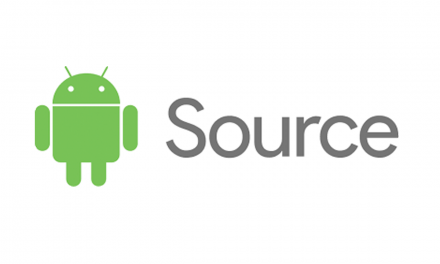 How much do you know about the Android Open Source Project?