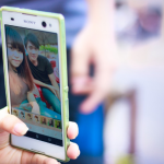 The benefits of creating a photo editing app for Android