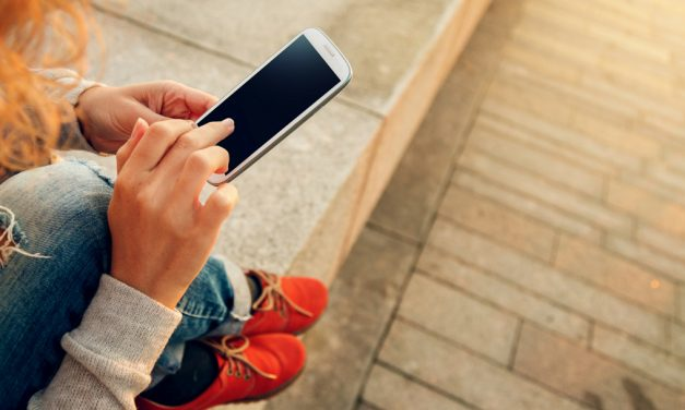 Android helps innovate the mobile market
