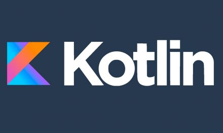 Kotlin: A new supported language in Android