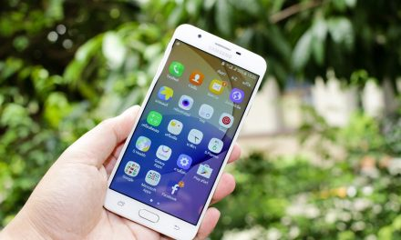 5 Android Apps developers will love