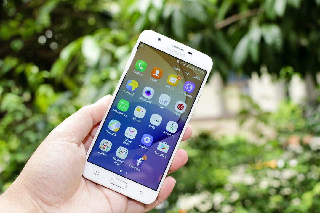 5 Android Apps developers will love - Android edX Community