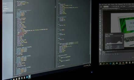 Programming languages and tools you should learn to develop Android apps