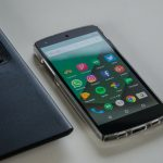 The 5 perks of launching free Android apps