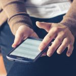 What are the main problems of mobile apps today?