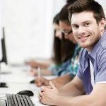 What you need to know before taking an online course?