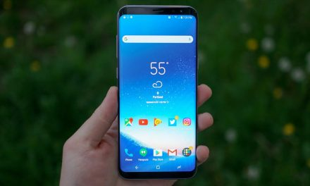 Best Android devices of 2017 (part 1)
