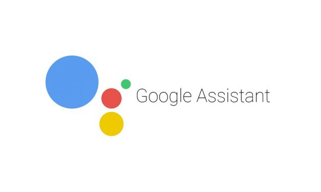 The best Virtual Assistants for Android
