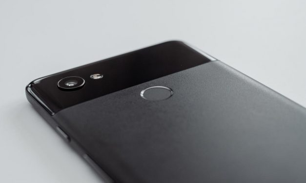 Android devices with the best cameras in 2018