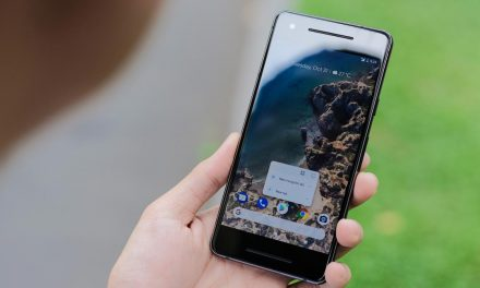 Get ready for new Android releases