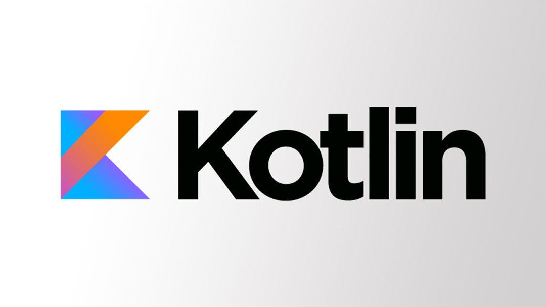 Multiple resources to learn Kotlin