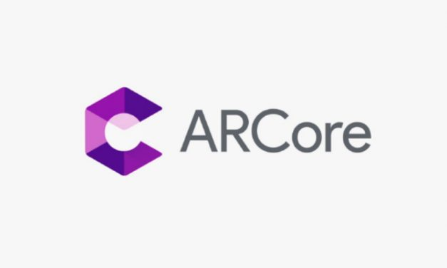 Integrating Augmented Reality in apps with ARCore
