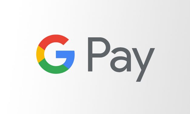 Mobile payments for Android devices