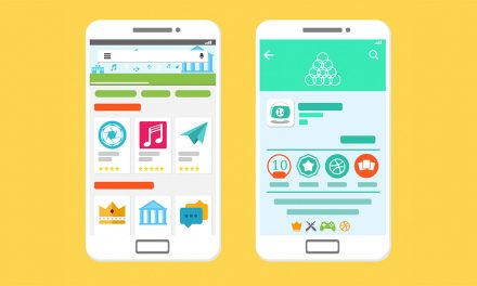 How to improve the rating of your app in Google Play Store