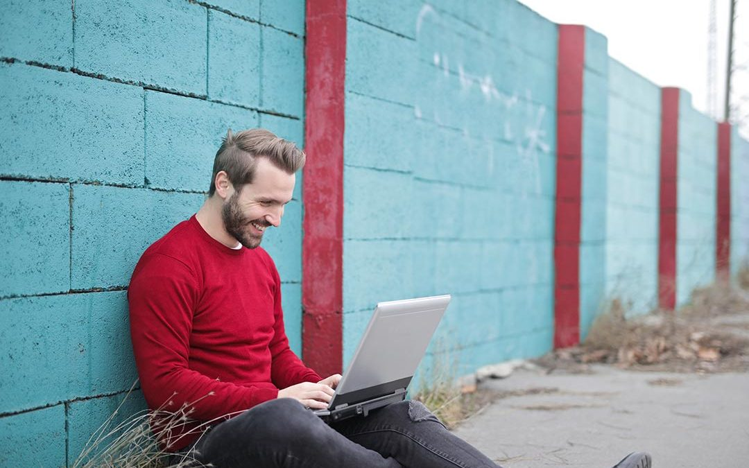 How to become a freelance Android app developer