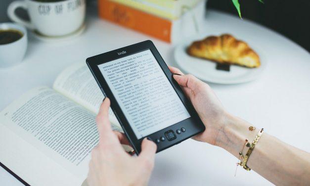 5 books every beginner entrepreneur must read