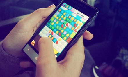 Great indie mobile games worth to play