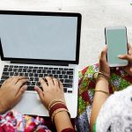 Google's mysterious OS: Fuchsia